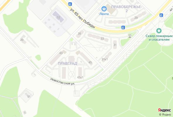 продажа квартир Правград
