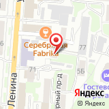 ООО Вторметресурс