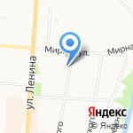 ФинЗдрав на карте Курска