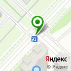 Местоположение компании Поломок.нет