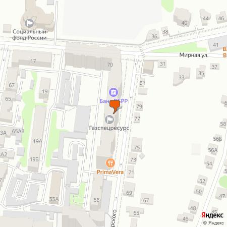 Володарского ул., 70