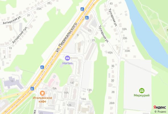 продажа квартир по ул. Льва Толстого