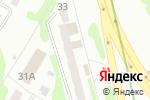 Схема проезда до компании Adri.Mobile.Service в Харькове