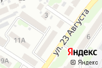 Схема проезда до компании Успенский Р.А., ЧП в Харькове