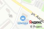 Схема проезда до компании СОЛЛІ-ПЛЮС, ТОВ в Харькове