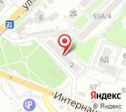 Натяжные потолки ЭВИТА Курск