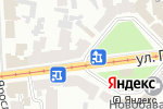 Схема проезда до компании Арт-сервис в Харькове