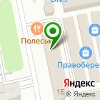 Местоположение компании Цвет Диванов