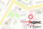 Схема проезда до компании Всесвіт туризму, ТОВ в Харькове