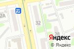Схема проезда до компании Stop.Shop. в Харькове