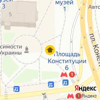Световой день по адресу Украина, Харьковская область, Харьков