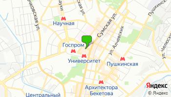 ecc9c9dd468e ТЦ Квартал, Харьков, Сумская 45, аренда офисов, аренда торговой ...