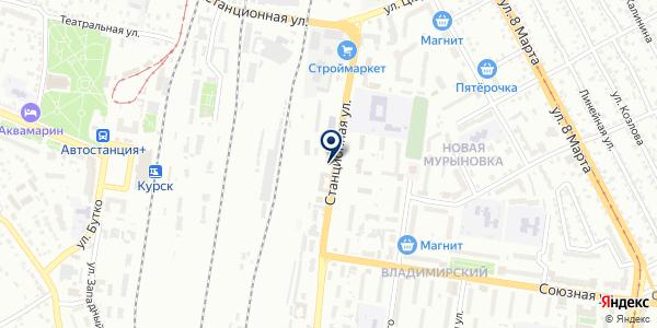Росгосстрах  адреса офисов телефоны и филиалы в Москве