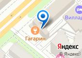 Лабиринт литературный интернет-магазин на карте