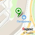 Местоположение компании Калужский региональный центр обработки информации