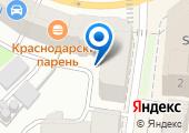 Like Калуга на карте
