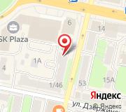 Управление Федеральной службы по надзору в сфере связи информационных технологий и массовых коммуникаций по Калужской области