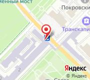 Федеральная кадастровая палата Росреестра по Калужской области ФГБУ