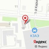 ООО Юнион Строй