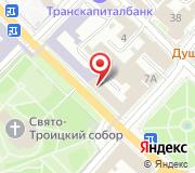 Управление Федеральной антимонопольной службы по Калужской области