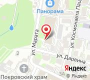 Территориальный орган Федеральной службы государственной статистики по Калужской области