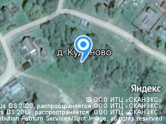 Малоярославецкий район, Малоярославец, ул. п.Кудиново