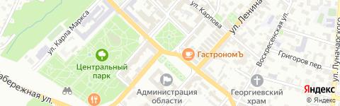 249441     ОБЛ. КАЛУЖСКАЯ,Р-Н КИРОВСКИЙ,ГОР. КИРОВ,УЛ.МАТРОСОВА,ДОМ 22