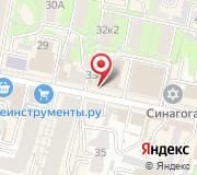Окна Аттик-Калуга