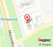 Управление Федеральной службы по ветеринарному и фитосанитарному надзору по Калужской области