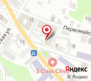 Управление Федеральной службы государственной регистрации кадастра и картографии по Калужской области