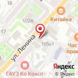ООО МТК СтройМеталлТрейд