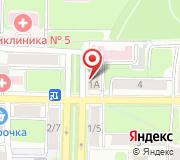Управление Федеральной службы по надзору в сфере защиты прав потребителей и благополучия человека по Калужской области