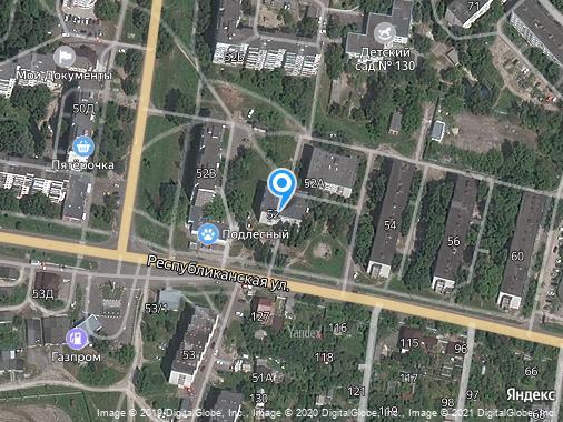 Сдаем комнату, 13 м², Курск, Республиканская улица