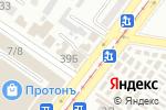 Схема проезда до компании Книжная лавка в Харькове