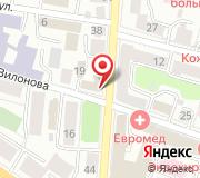 Управление Судебного департамента в Калужской области