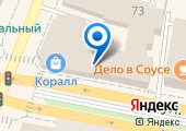 Русское видео на карте