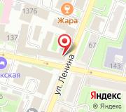 Управление ФСБ по Калужской области