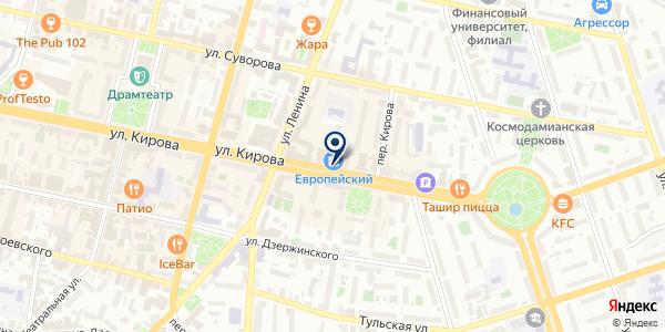 Создание сайтов в калуге улица тульская продвижение под google.com.ua
