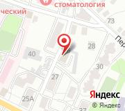 Федеральная служба по надзору в сфере здравоохранения по Калужской области