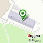 Местоположение компании Парфюмерпроект