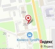 Управление Федеральной налоговой службы по Калужской области