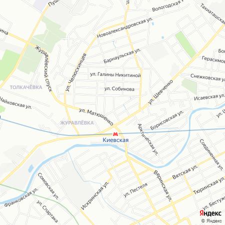 менее, харьков на карте украины картинки штаны адрес телефон