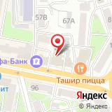 КалугаГлавСнабСтрой