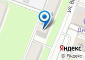 АЛЕКСЕЕВ И.Б. на карте