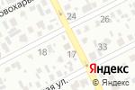 Схема проезда до компании Магазин шашлыка в Харькове