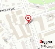 Управление ФСИН России по Калужской области