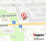 Отдел по надзору за промышленной безопасностью по Калужской области