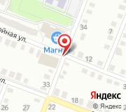 Натяжные потолки ЭВИТА Обнинск