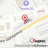 СтражПожМонтаж