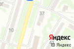 Схема проезда до компании КнигоЛенд в Харькове
